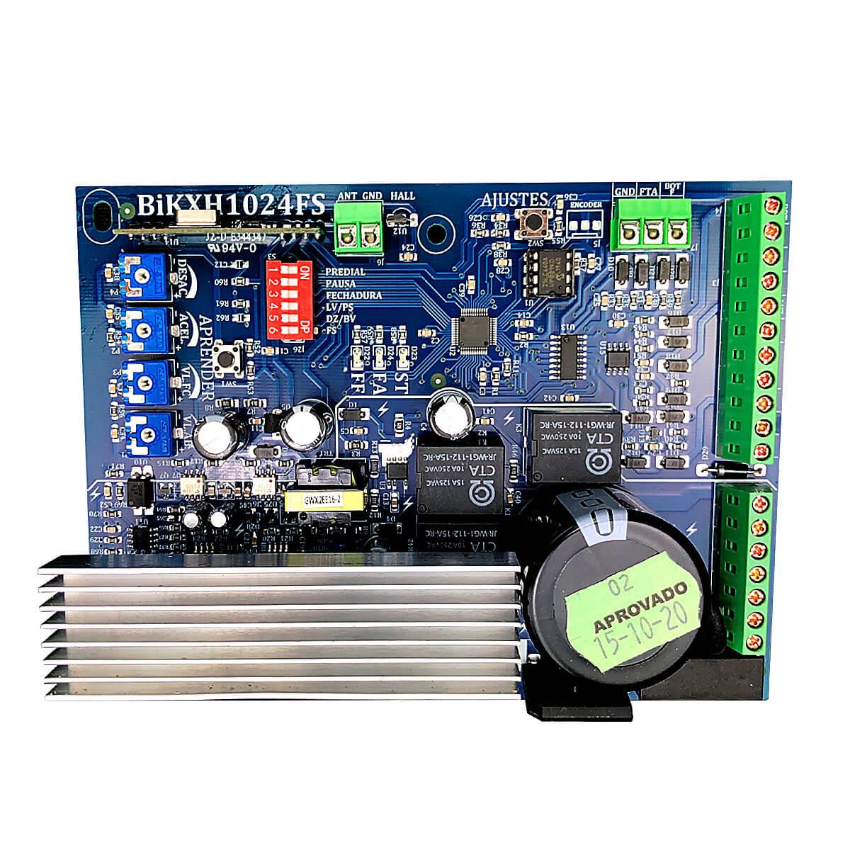 placa-central-de-comando-aceleradora-inter-dig-cm-bikxh1024-fs-433mhz-rossi-para-motor-bi-turbo