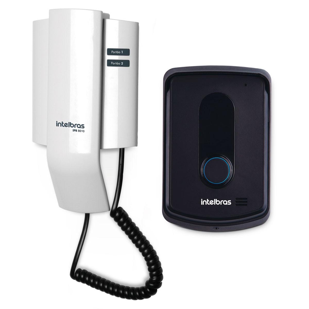 porteiro-interfone-eletronico-ipr-8010-residencial-intelbras-abre-ate-2-fechaduras-superior-ao-ipr-8000
