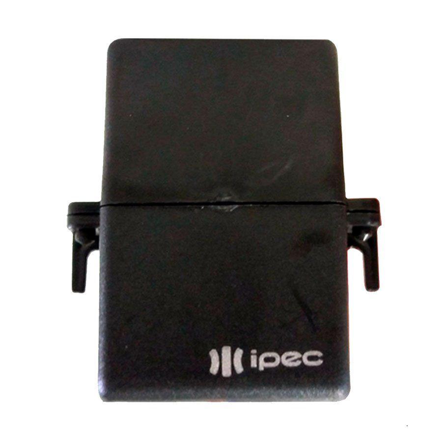 Receptor Ipec 1 Canal Mono Custom 433Mhz