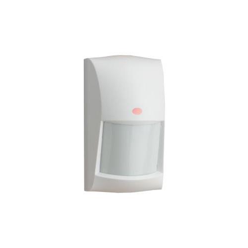 Sensor de Presença Infravermelho ISN-AP1 Bosh Com Fio Passivo - PET 20 Kg
