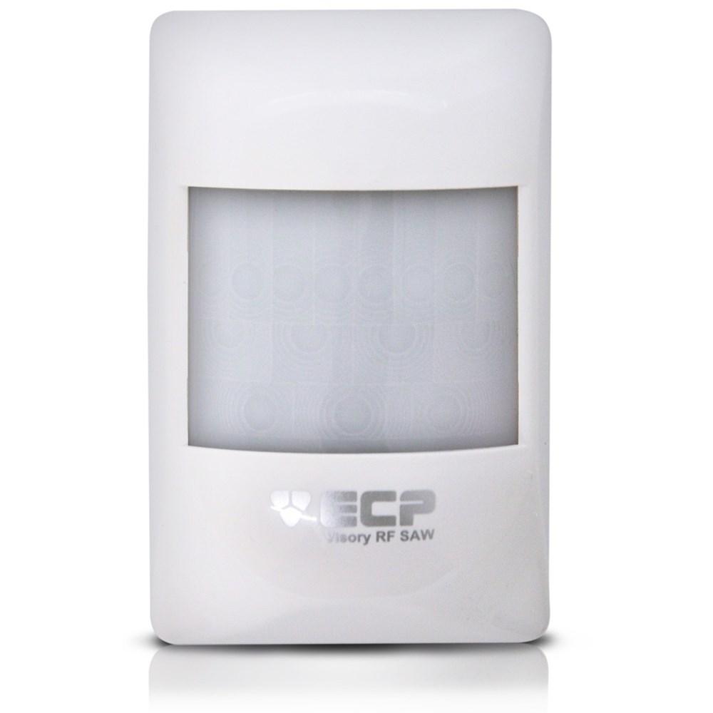 Sensor de Presença Iluminação Acende e Apaga Automático Ecp Ls 150