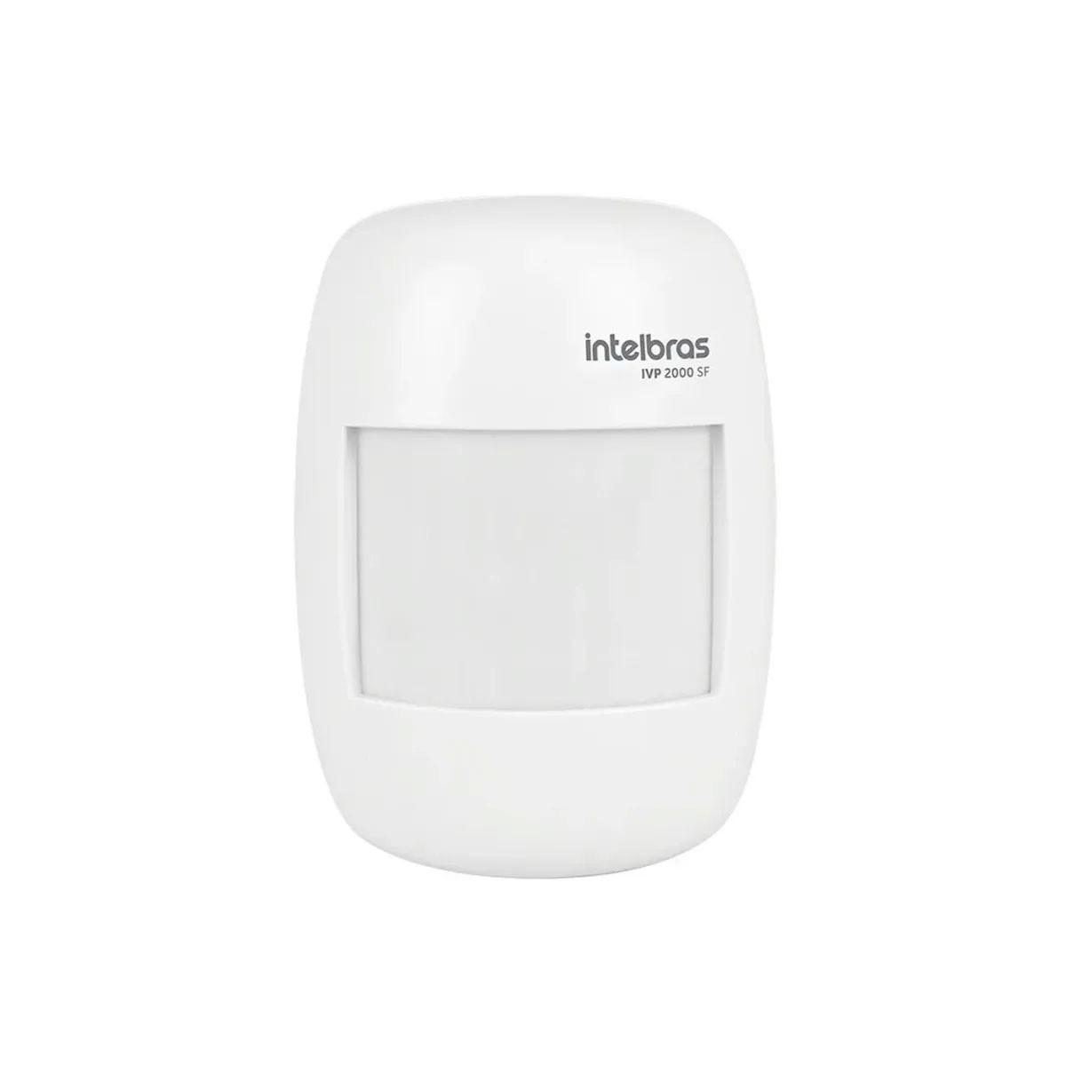 sensor-de-presenca-infravermelho-ivp-2000-sf-intelbras-sem-fio-alcance-de-12mts