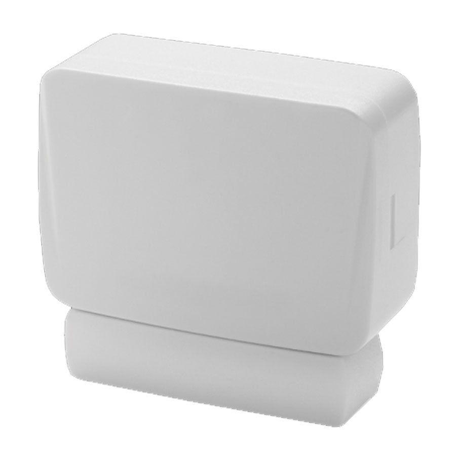 Sensor Porta e Janela ViaWeb Magnético Smart  - Tudo Forte