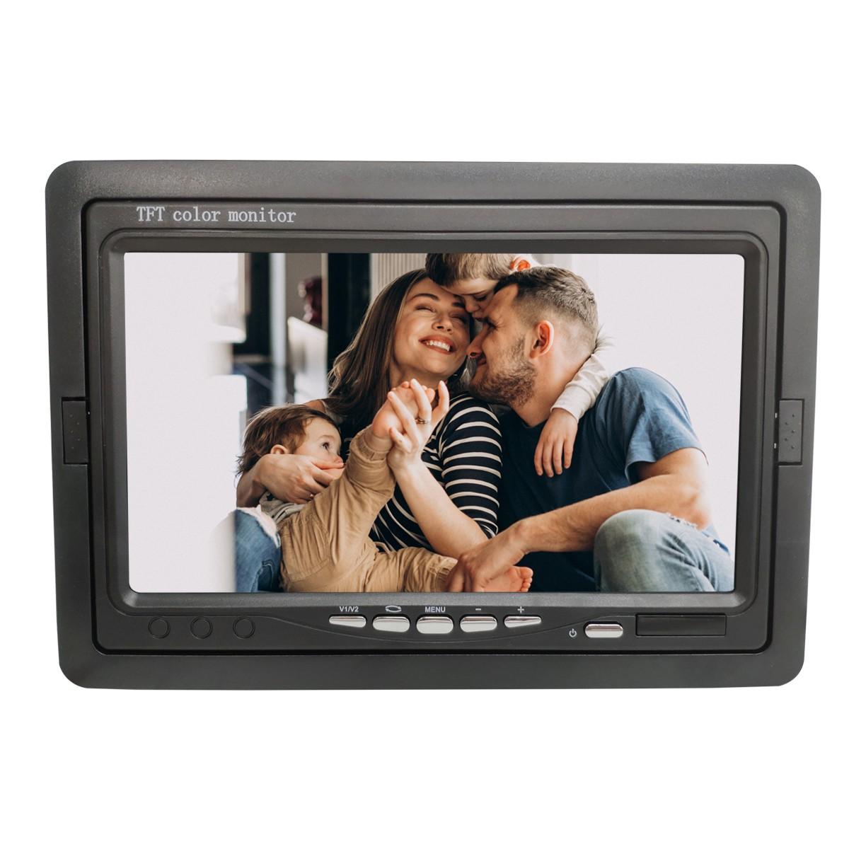 tela-monitor-7-lcd-colorido-2-entradas-de-video-2-av-in-para-seguranca-carro-camera-de-re