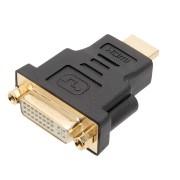 Adaptador DVI Femea X HDMI Macho Pix 003-8601 29587