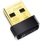 Adaptador USB Wireless 150Mbps N Nano TL-WN725N TP-LINK 21572