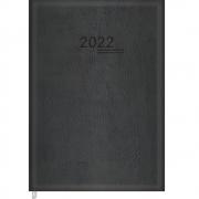 Agenda 2022 Executiva Torino 12943 Tilibra 02985