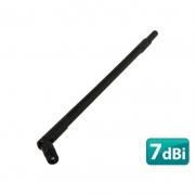 Antena Wireless de 7dbi Comtac 22106