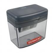 Apontador Profissional Derwent 2 Furos 239151 28586