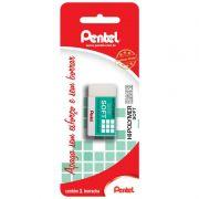 Borracha Hi Plimer Branca Zes08E Pentel 17037