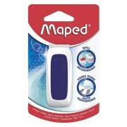 Borracha Maped Technic Duo Ultra Com Capa 120510 26793