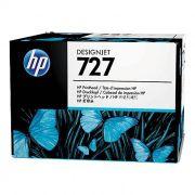 Cabeça de Impressão HP 727 B3P06A 19685