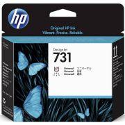 Cabeça de Impressão HP 731 P2V27A 26094