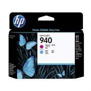 Cabeça de Impressão HP 940 C4901A Ciano e Magenta 13082
