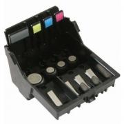 Cabeça De Impressão Original 14N0852 Lexmark 27568