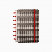 Caderno Inteligente A5 Principe de Gales 2.0 CIA52083 29973