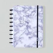 Caderno Inteligente Grande Bianco Cigd4067 29324