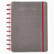 Caderno Inteligente Grande Príncipe de Gales 2.0 CIGD4083 29975
