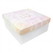 Caixa Magica Tie Dye Dello Sem Camiseta 7301.TD.0003 29520