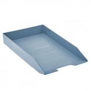 Caixa para Correspondência Acrimet Modular Azul 211 23912