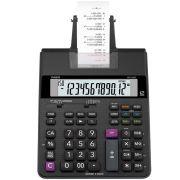 Calculadora de Mesa Com Bobina Bivolt HR-150RC Casio 25318
