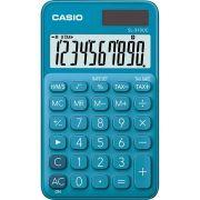 Calculadora Casio de Bolso SL-310Uc-Bu-N-Dc My Style 10 Digitos Azul 28238