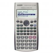 Calculadora Casio Financeira FC-100V 28244
