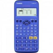 Calculadora Casio FX-82LAX-BU-S4-DH Cientifica 274 Funções Azul 29042