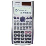Calculadora Científica 417 Funções FX-991ES Casio 21730
