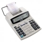 Calculadora de Mesa com Bobina 12 Dígitos MA-5121 Elgin 07597
