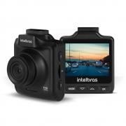 Câmera Veicular Intelbras Full HD DC 3101 4561600 30329