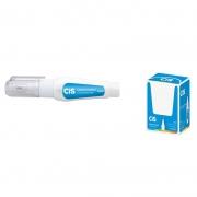 Caneta Corretiva Pen Grip 4Ml Caixa Com 12 Un. 43.5800 CiS 21016