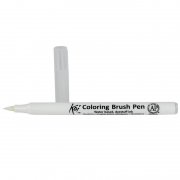Caneta Pen Brush Sakura Koi Coloring Brush Blender XBR00 27383