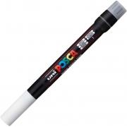 Caneta Posca Brush PCF 350 Branca 45.1700 29314