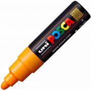 Caneta Posca PC 7M Amarelo Brigth 55.4100 29329