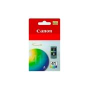Cartucho Canon CL-41 Color 09431