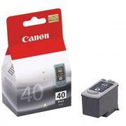 Cartucho de Tinta Canon PG-40 Preto 09430