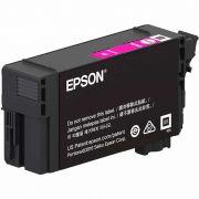 Cartucho de Tinta Epson T40W120 Ultrachrome Magenta 27449