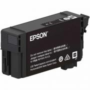 Cartucho de Tinta Epson T40W120 Ultrachrome Preto 27447