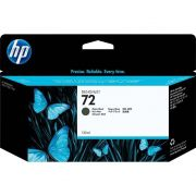 Cartucho de Plotter HP 72 C9403AB Preto 25776