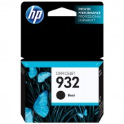 Cartucho HP 932 Preto Original (CN057AL) 19417
