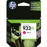 Cartucho HP 933 XL Magenta Original (CN055AL) 19415