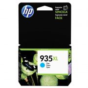 Cartucho HP 935 XL Ciano Original (C2P24AB) 23892