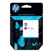 Cabeça de Impressão HP 11 C4812A Magenta 00445
