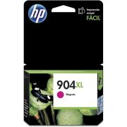 Cartucho HP 904 XL Magenta Original (T6M08AL) 25698