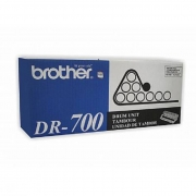 Cilindro Brother DR-700 18576