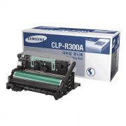 Cilindro Samsung CLP-R300A 19980