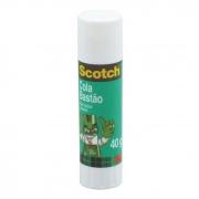 Cola Bastão 40G 3M Scotch 14611