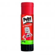 Cola Bastão 40G Pritt Henkel 02082