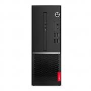 Computador Lenovo V50S Intel Core i5-10400 8GB HD 1TB Windows 10 Pro 11HA001EBO 30068